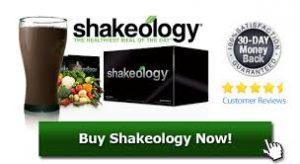 get shakeology