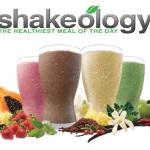where to buy shakeology