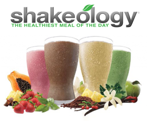 places to buy shakeology